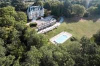 Domaine De La Tortinière Image
