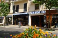 Revotel Image