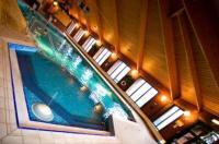 Best Western Forest Hills Hotel Image