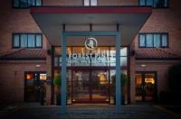 Forest Pines Hotel & Golf Resort - QHotels Image