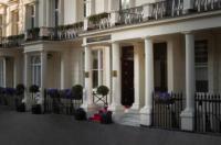 Shaftesbury Premier London Paddington Image