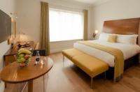Premier Suites Plus Dublin Leeson Street Image