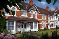 Glendower House Image