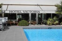 Hôtel Victoria Image