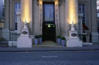 Malmaison Glasgow Image