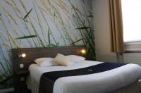 Inter-Hotel Dau-Ly Image
