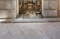 Best Western Hotel Stella D Italia Image