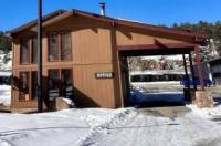 Wolf Creek Ski Lodge Image