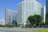 The Westin Beijing Financial Street Hotel Image