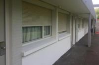 Campanile Nantes Saint-Sébastien-Sur-Loire Image