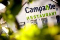 Campanile Conflans-Sainte-Honorine Image