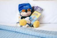 Abbey Hotel Roscommon Image
