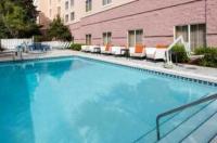 Embassy Suites Hotel Destin - Miramar Beach Image
