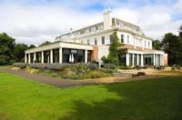 Hotel du Vin Cannizaro House Wimbledon Image