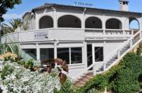 Ô Villagio Hôtel Image