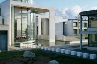 IMI Residence Image