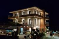 Hotel Le Tourisme Image
