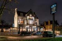 The Crown Inn Image