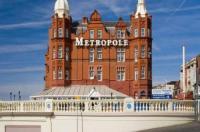 Grand Metropole Image