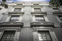 Fleet Street Hotel Image