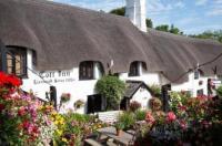 The Cott Inn Image