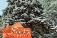 Starlite Resort Image