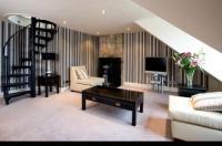 Royal Mile Residence Image