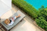 Legacy Suites Sukhumvit By Compass Hospitality Image