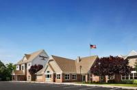 Residence Inn By Marriott Harrisburg Carlisle Image