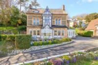 Norbury House Stylish Accommodation Image