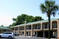 Americas Best Value Inn-Savannah Image