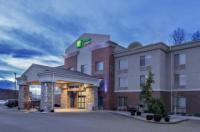 Holiday Inn Express Ellensburg Image
