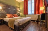 Timhotel Boulogne Rives De Seine Image