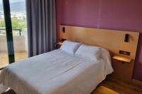 Ejido Hotel Image