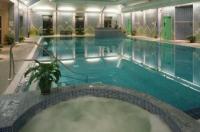 Elfordleigh Hotel Image