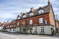The Swan Inn Image