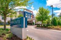 Springhill Suites Gainesville Image