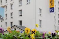 Hôtel balladins Eaubonne Image