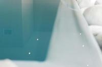 Hotel Restaurant A L'Etoile Image
