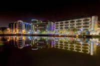 Clayton Hotel Cork City Image