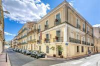 Hotel d'Aragon Image