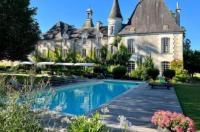 Chateau Le Mas de Montet Image