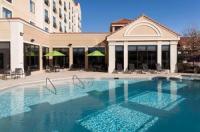 Hilton Garden Inn Dallas Lewisville Image