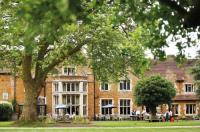 Highgate House Image