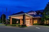 Hilton Garden Inn Charlottesville Image