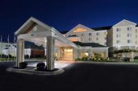 Hilton Garden Inn Greensboro Image