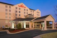 Hilton Garden Inn Tuscaloosa Image