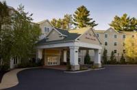 Hampton Inn & Suites North Conway Image