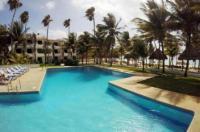 Hotel Club Akumal Caribe Image