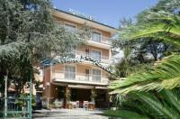 Residence Hotel Kriss Image